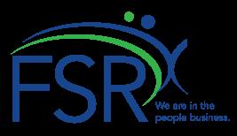 FSR_logo_2018