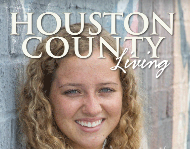 HoustonCountyMagazine2
