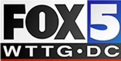 FOX5WTTGsmall169.jpg