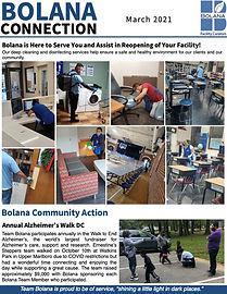 Bolana-Newsletter-MAR-2021.jpg