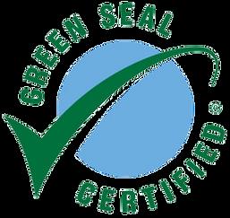 greenseal2.png