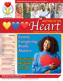Matters-of-the-Heart-March-2021.jpg