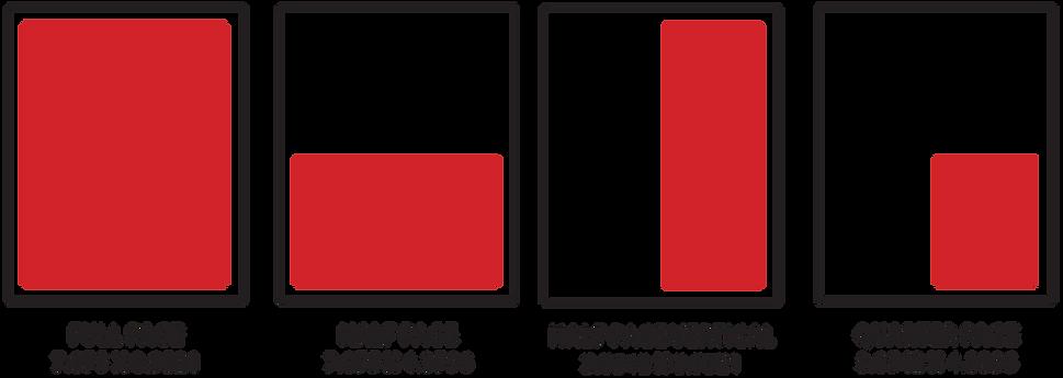Rates-and-Dimensions-Script-web-2021.png