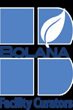 bolana_logo_CMYK2