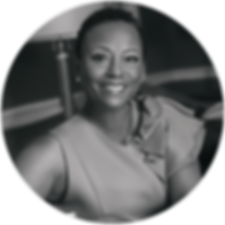 Founder_CEO_Betty-Hines_Photo_Update_BW_