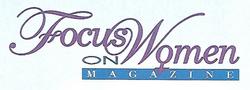 focusonwomen-logo