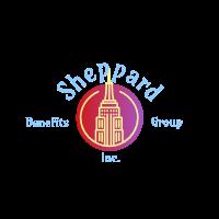 Shepard-Benefit-Group