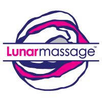 lunar-massage-logo