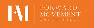 Forward-Movement-Logo.jpg