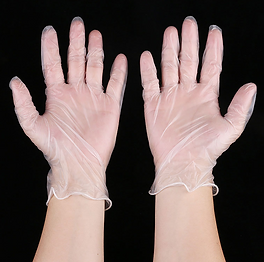 Non-Surgical-Gloves-Final.png