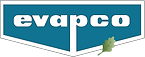 EVAPCO_Logo-on-dark.png