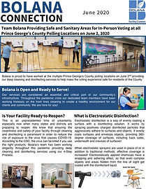 Bolana-Newsletter-JUN-2020-1.png