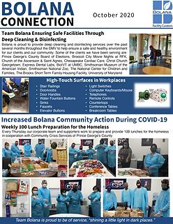 BolanaNewsletter OCTOBER2020-1.png
