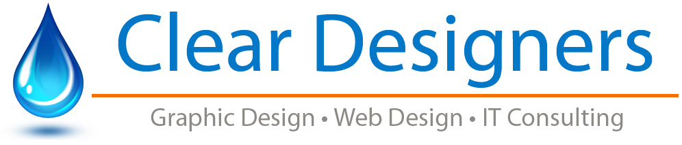 Clear-Designers-Logo