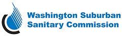 WSSC_logo.jpg