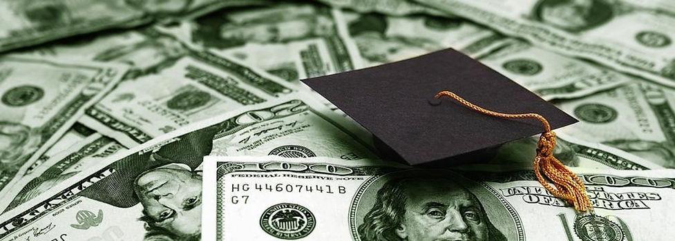Scholarships-Banner2.jpeg