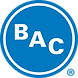 BACLogo_CMYK_400x400.png
