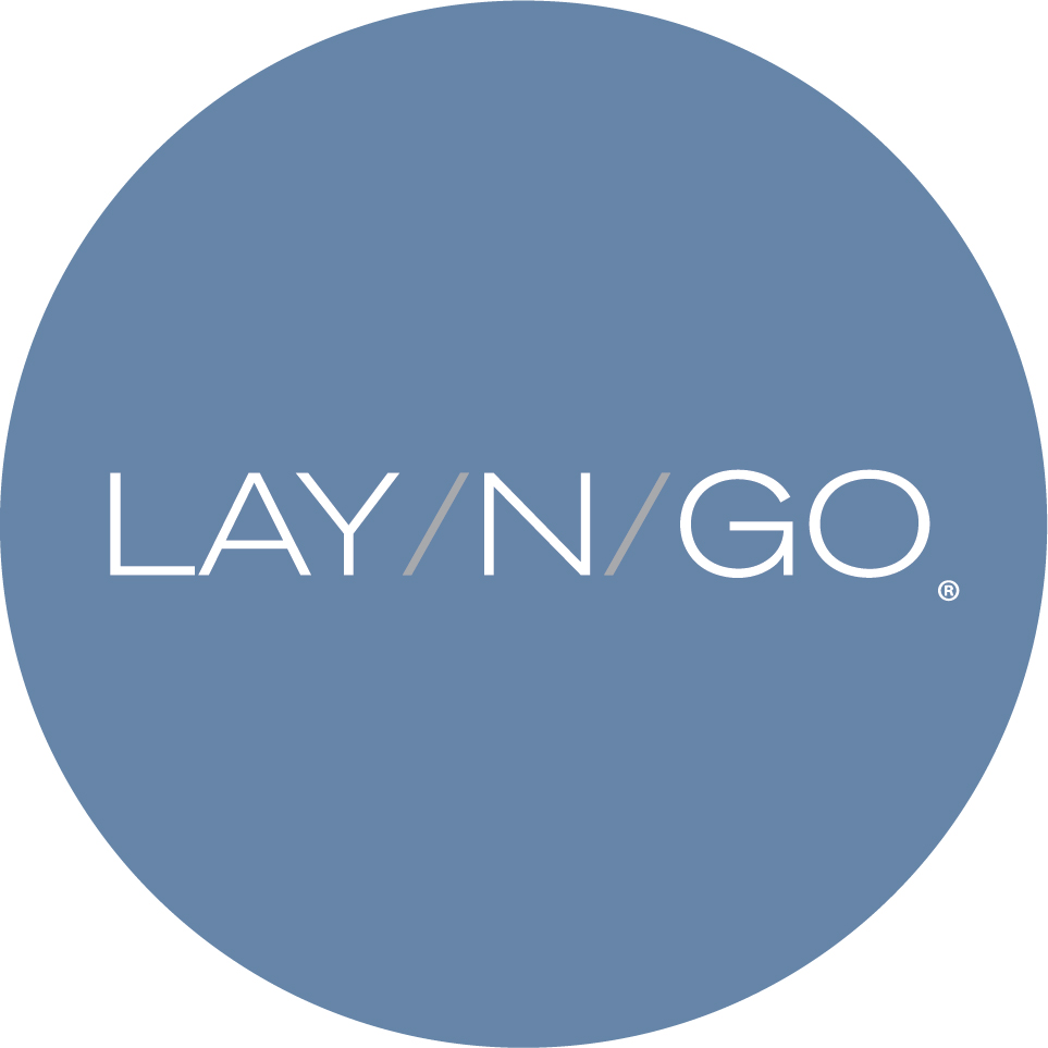 Lay-n-Go-CircularVersion