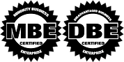 mbe-dbe-certified.png