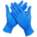 blue-gloves-official.png