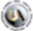 ua2-logo.jpg.png