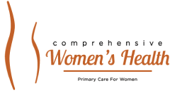 CWH_logo_horizontal.Dr_.Angela-Marshall.