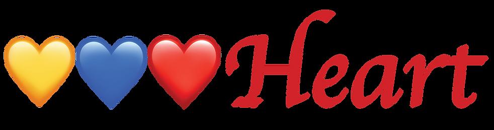 Mattersoftheheart-Logo.png