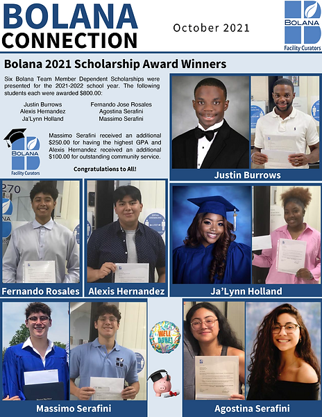 Bolana Newsletter OCT 2021-1.png