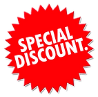 special-discount.png