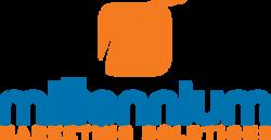 MMS_Logo_CMYK_Stacked