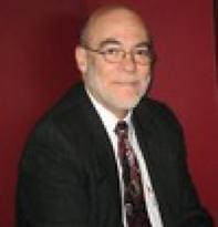 Jorge-Austrich.png