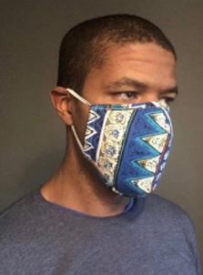 masks2.png