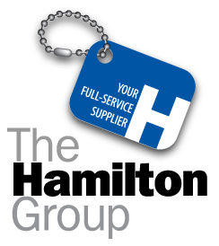 Hamiltongroup-Logo