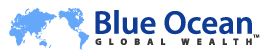 BLUE_OCEAN_LOGO