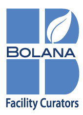 bolana_logo_CMYK