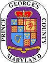 Seal_of_Prince_Georges_County_Maryland.s