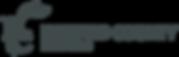 howard-county-logo.png