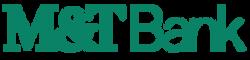 MT_Bank_Logo