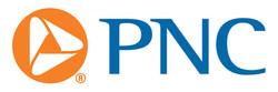 pnc_rgb - logo