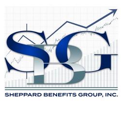 Sheppard-Benefits-Group