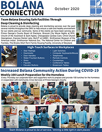Bolana-Newsletter-OCT-2020-1-thumbnail.p
