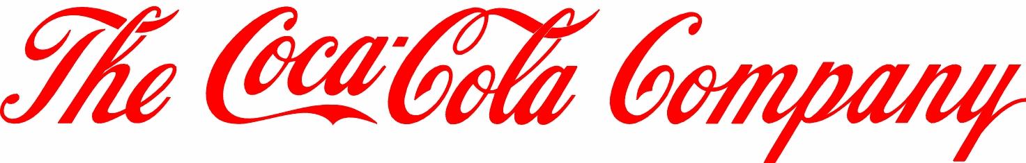 The_Coca-Cola_Company Logo - 2019 (1)