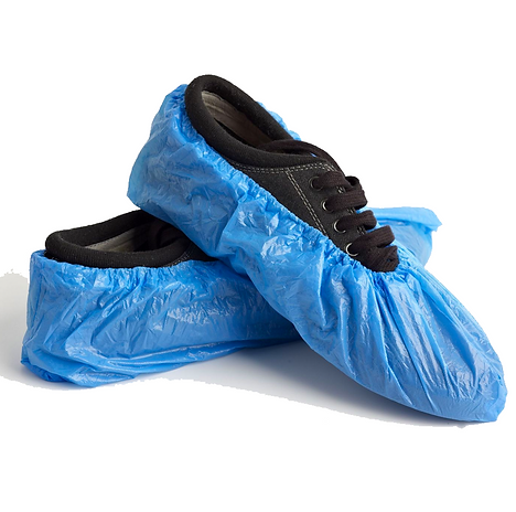Shoe-Protection-Final.png