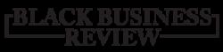 BBR_logo_250px