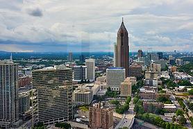 Atlanta2019.jpg