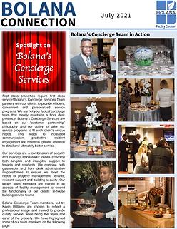 BolanaNewsletter JULY2021-1.png