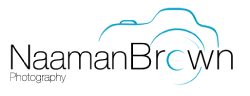 NaamanBrownLogo_250px