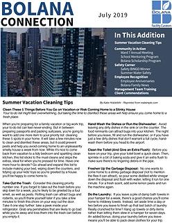 BolanaNewsletter JULY2019-1.png
