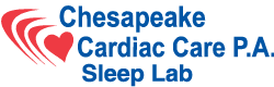Chesapeake-Cardiac-Care-P.A