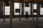 COEG Rénovation - Maitre d'oeuvre d'éxécution Lyon